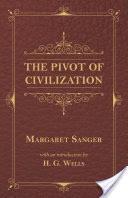 The Pivot of Civilization