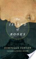 The Island of Books