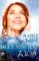 December's Wish