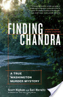Finding Chandra