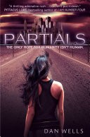 Partials (Partials, Book 1)