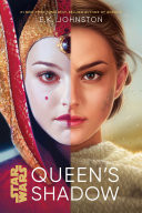 Star Wars: Queen''s Shadow