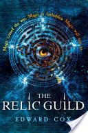 The Relic Guild