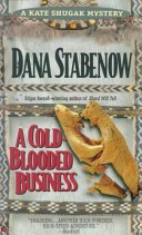 A Cold-blooded Business