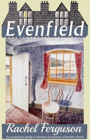 Evenfield