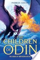 The Children of Odin