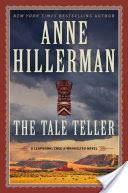 The Tale Teller