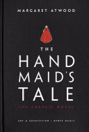 The Handmaid's Tale (Graphic Novel)