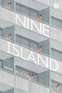 Nine Island