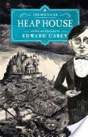 Heap House: Book One