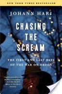 Chasing the Scream