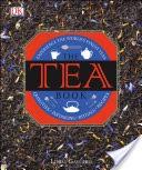 The Tea Book