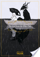 The Girl From the Other Side: Si�il, a R�n Vol. 5