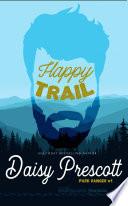 Happy Trail