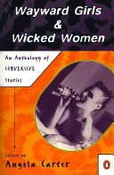 Wayward Girls & Wicked Women
