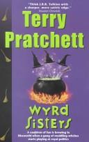Wyrd Sisters Discworld series