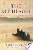 The Alchemist - 10th Anniversary Edition