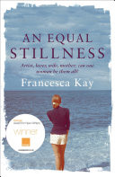An Equal Stillness