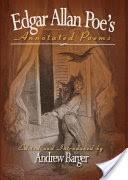 Edgar Allan Poe's Annotated Poems