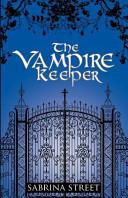 The Vampire Keeper