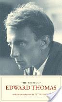 Poems of Edward Thomas