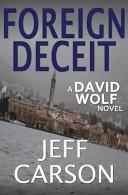 Foreign Deceit