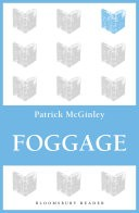 Foggage