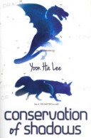 Conservation of Shadows