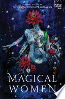 Magical Women