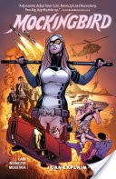 Mockingbird Vol. 1