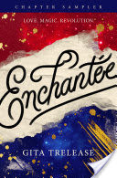 Enchant�e: Chapter Sampler