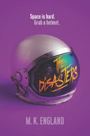 The Disasters ()