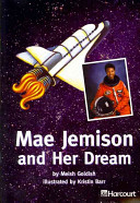 Mae Jamison and Her Dream