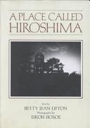 A Place Called Hiroshima