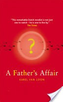 A Father's Affair