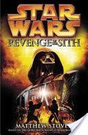 Star Wars, Episode III.