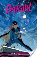 Batgirl Vol. 4: Strange Loop