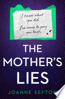 The Mother�s Lies