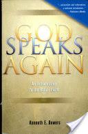God Speaks Again