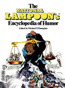 The National Lampoon's Encyclopedia of Humor