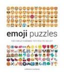 Emoji Puzzles