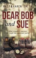 Dear Bob and Sue