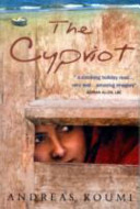 The Cypriot