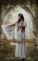 Secrets of Artemis