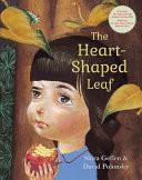The Heart Shaped Leaf