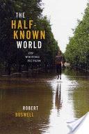 The Half-Known World