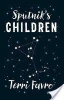 Sputnik�s Children