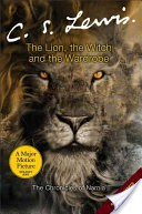 The Lion, the Witch and the Wardrobe (adult)