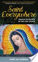 Saint Everywhere