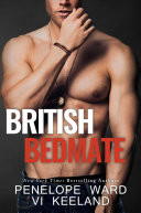 British Bedmate